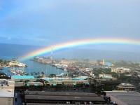 rainbowinhawaii