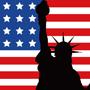 DV2022 グリーンカード 米国永住権取得サポート